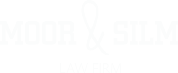 Moor & Silm Law Firm